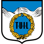 Tromsdalen shield