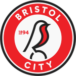 Bristol City shield