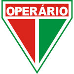 Operário MT shield