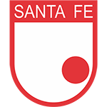 Santa Fe shield