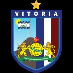 Acadêmica Vitória shield