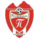 Baník Horná Nitra shield