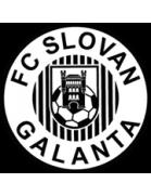Galanta shield