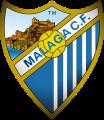 Malaga II shield