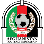 Afghanistan U19 shield