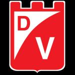 Deportes Valdivia shield