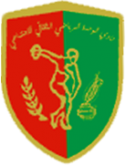 Al-Wehda shield