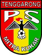 Mitra Kukar shield