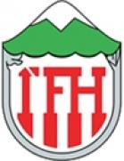 Höttur shield