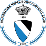 Rupel Boom shield