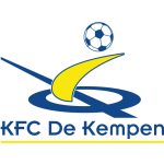 De Kempen shield