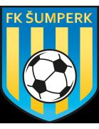 Šumperk shield