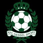 Dessel Sport shield