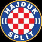 Kastamonuspor shield