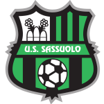 Sassuolo shield