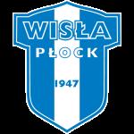 Wisła Płock shield