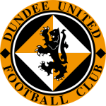 Dundee United shield