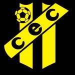 Castanhal shield