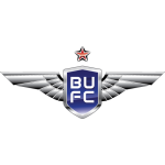 Bangkok United shield