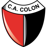 Colón shield