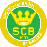 Brühl shield