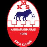 Kahramanmaraşspor shield