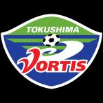 Tokushima Vortis shield