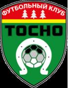 Tosno shield