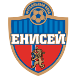 Yenisey shield