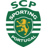 Sporting CP shield