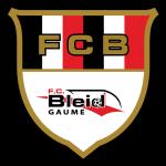 BX Brussels shield