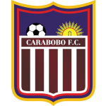 Carabobo shield
