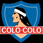Colo-Colo shield