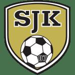 SJK shield