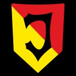 Jagiellonia Białystok shield