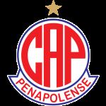 Penapolense shield