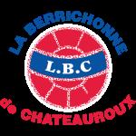 Châteauroux shield