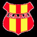 Boca Unidos shield