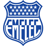 Emelec shield