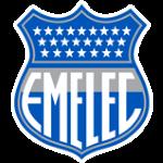 Emelec shield