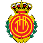 Mallorca II shield