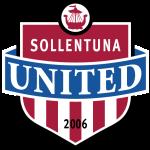 Sollentuna shield