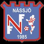 Nassjo shield