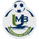 Montego Bay United shield