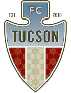 Tucson shield