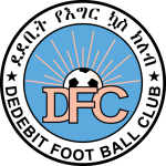 Dedebit shield