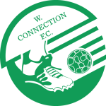 W Connection shield