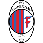 Fiorentino shield