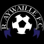 Aywaille shield