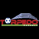 Torpedo Hasselt shield